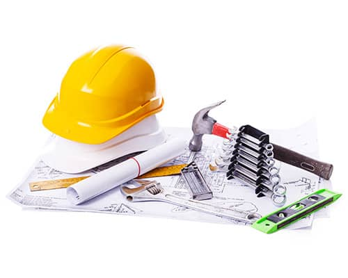General Goods min - EDIKANFO CIVIL ENGINEERING AND SUPPLY SERVICES